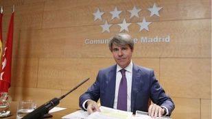 La Comunidad de Madrid recupera el Consejo de la Juventud
