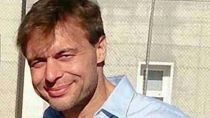 La Fiscalía solicita 77 años de cárcel para el pederasta de Ciudad Lineal