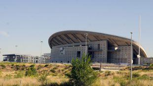 Ahora Madrid no quiere enajenar patrimonio pero cumplirá los compromiso en La Peineta