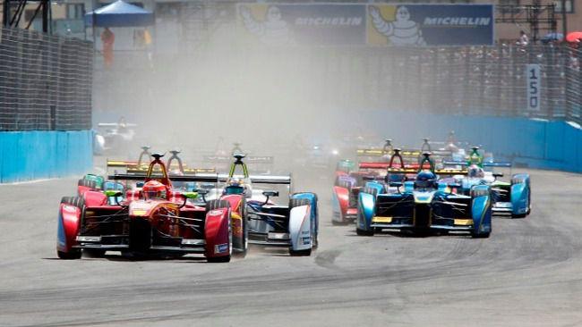 Finalmente, comienza la nueva temporada de Formula 1