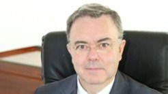 El catedrático Guillermo Cisneros, nuevo rector de la Universidad Politécnica