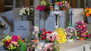La Empresa Municipal de Servicios Funerarios nacerá el 16 de septiembre