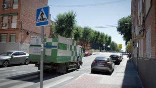 Madrid estrenará recogida de basuras en noviembre tras un nuevo concurso público