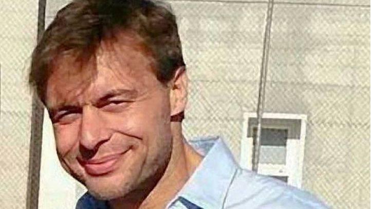 El pederasta de Ciudad Lineal pedirá su libre absolución por ausencia de pruebas