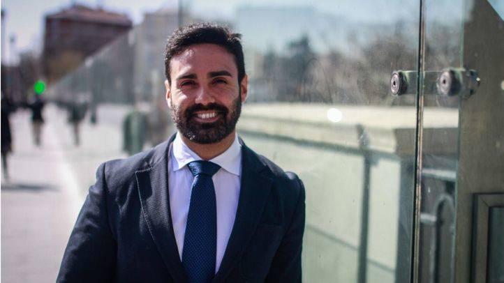 Sergio Brabezo (C's):