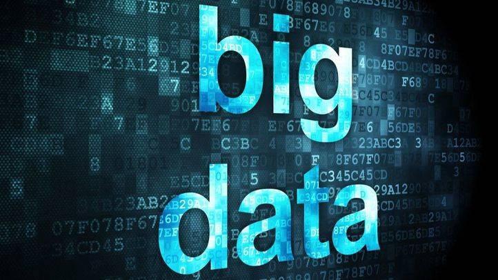 El Big Data bancario ya ofrece resultados positivos