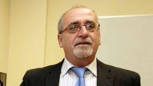 Denuncian al exalcalde de Rivas por gastar más de 2.000 euros al mes en taxis