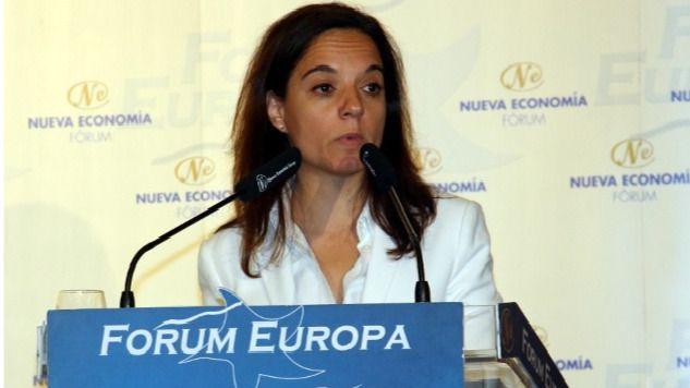 Sara Hernández realiza cambios en varias concejalías de Getafe