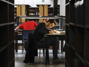 La prueba de certificación del C1 de inglés para profesores será el 23 de abril