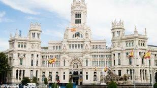 La nueva marca única de Madrid de promoción exterior estará lista en verano