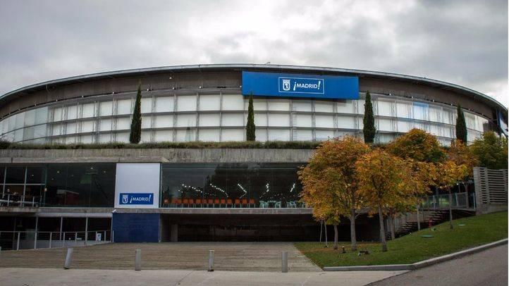 El testimonio de los policías tratará de arrojar luz sobre los fallos del dispositivo policial en el Madrid Arena