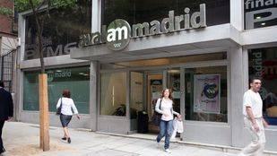 Avalmadrid lanza dos nuevos productos financieros para promover la eficiencia energética en la región