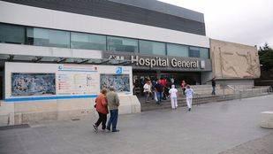 Se cumplen 30 años de la primera fecundación in vitro de la Sanidad madrileña