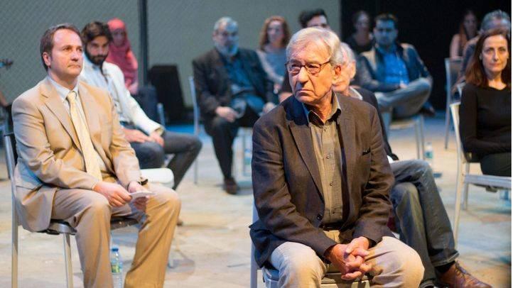 El Día del Teatro trae ofertas a escena
