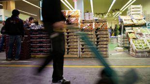 Madrid investigará las empresas públicas de la 'era PP'