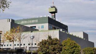 Telemadrid espera a sus nuevos consejeros a punto de cumplir el plazo