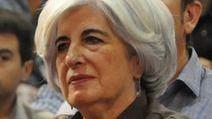La socialista Paquita Sauquillo controlará la Memoria Histórica en la capital