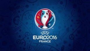 Apostar online en la Euro 2016
