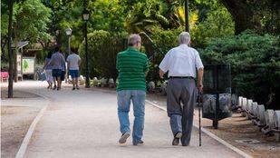 Bestours pone su mirada en el turismo de los mayores de 65 años