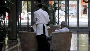 Turijobs ofrece 130 puestos de trabajo en Hostelería en Formentera
