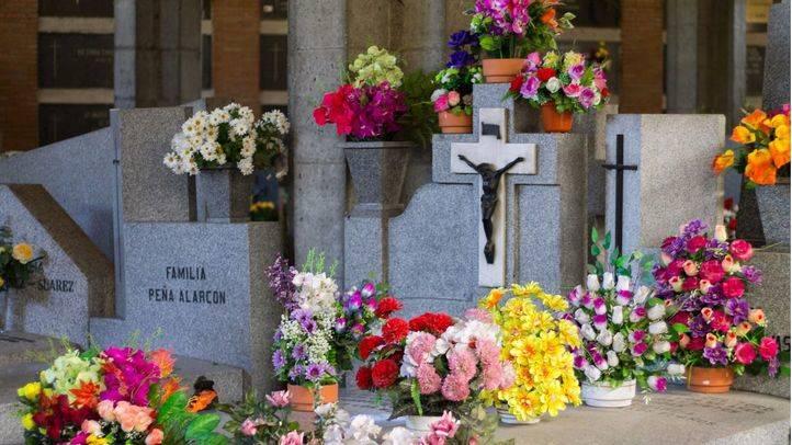 El Ayuntamiento no creará una tasa municipal por sepultura