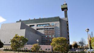 Dimite la presidenta de Telemadrid por el retraso de la constitución del nuevo consejo