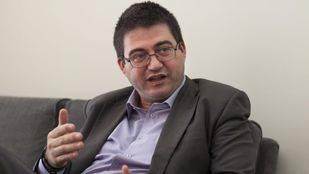 El socio privado de Funeraria obtuvo 65 euros de beneficio por cada euro invertido