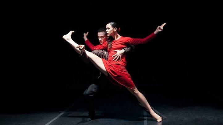 El Festival Teatralia llega a 45 teatros de la región