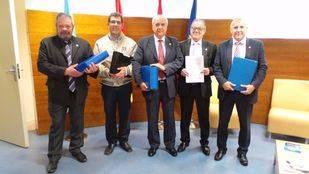 Arroyomolinos revela más de medio millón de euros en contratos con la 'Púnica'