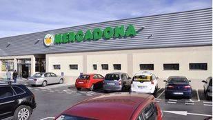 Mercadona cierra 2015 con 170 supermercados y 9.160 empleados