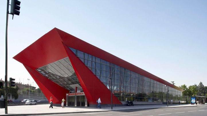 El Consorcio reforzará la línea 523 a Móstoles