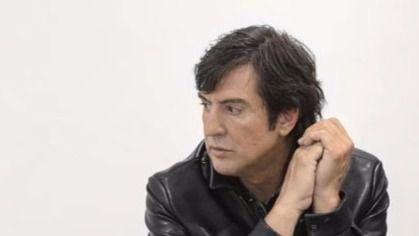Fallece Manolo Tena a los 64 años