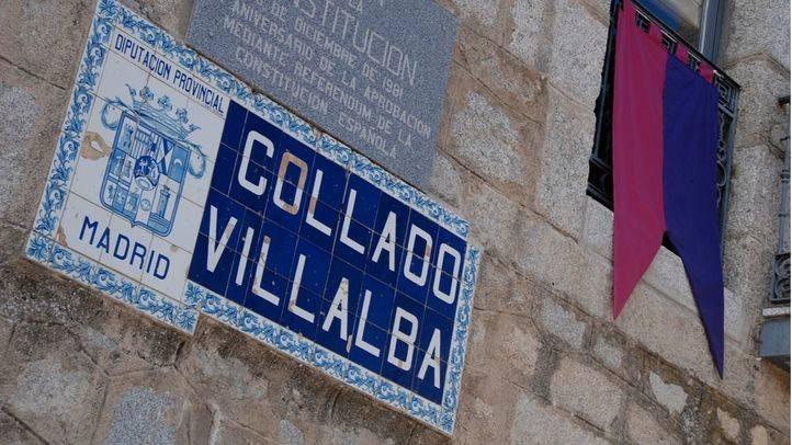 Villalba aprueba una moción para prohibir los circos con animales