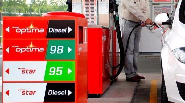Oposición vecinal a una nueva gasolinera en Valdemoro impulsada por una empresa de Marjaliza