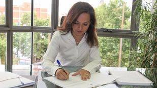 La edil de Getafe retira la denuncia por coacción contra Sara Hernández