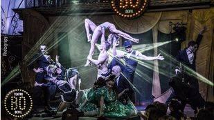 El teatro Bodevil cierra antes de lo previsto su temporada de actuaciones