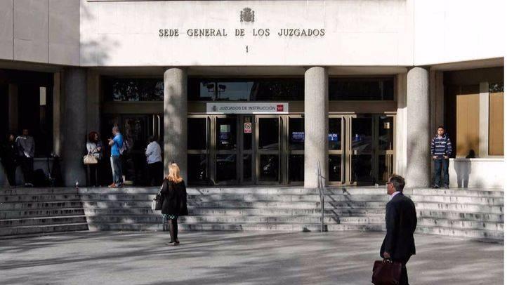 CSIF que se cubran las vacantes en los juzgados como se acordó en la Asamblea