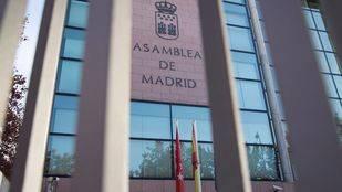 Convocatoria por Madrid se integra definitivamente en Podemos