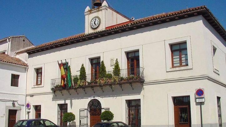 Villaviciosa planea vender edificios públicos para hacer un nuevo ayuntamiento