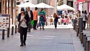 El uso de las TIC y las redes sociales entre los madrileños