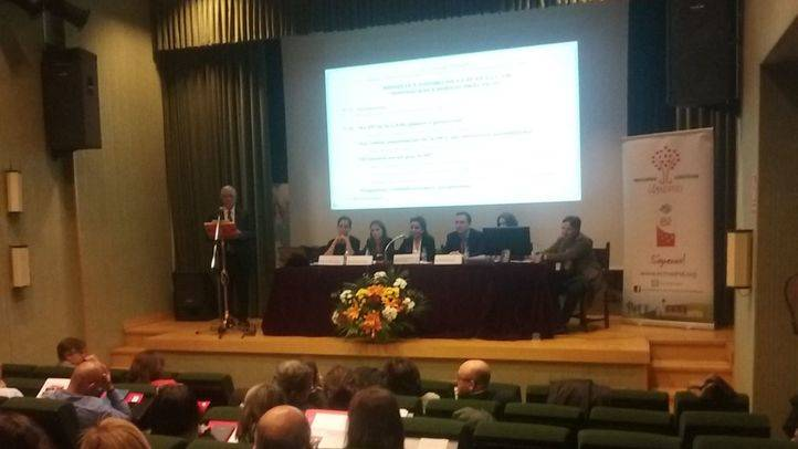 ECM analiza las novedades y el futuro de la FP