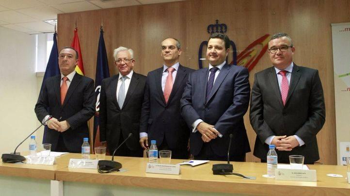 'Madrid se Mueve', un programa que fomenta los hábitos saludables de la región