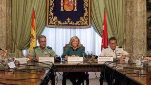 La Delegación crea la figura del coordinador policial especializado en la lucha contra las okupaciones