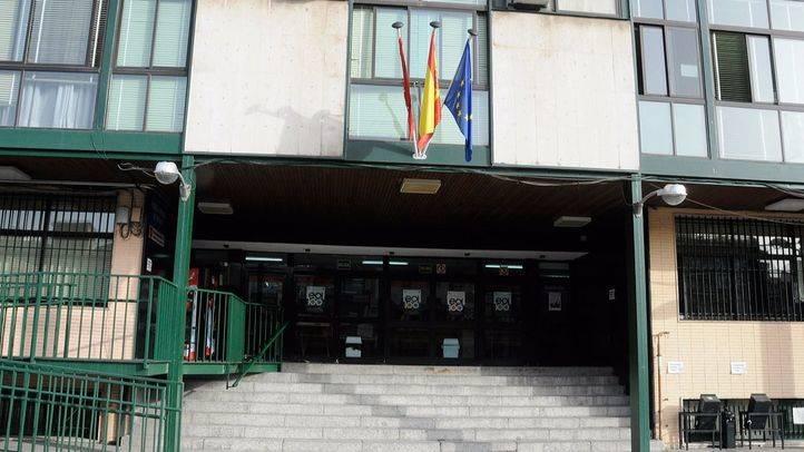 Rivas tendrá sede propia de la Escuela Oficial de Idiomas el curso que viene