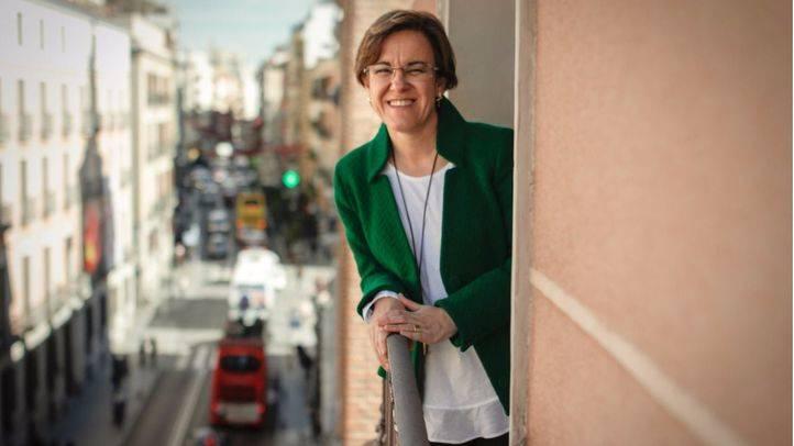 Causapié dice que el ERE de CEMUSA justifica la apuesta por las cláusulas sociales