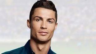 XTrade ficha a Cristiano Ronaldo para extender su marca