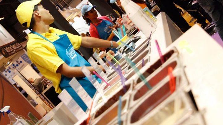 Expofranquicia reunirá cerca de 500 enseñas de los sectores de restauración y hostelería