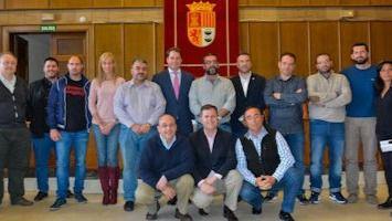 El Ayuntamiento de Torrejón consolidará los puestos de trabajo temporales