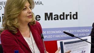 Madrid pierde mil millones al año con el sistema de financiación, según Hidalgo