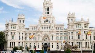 Cerca de 24.000 madrileños votan en la nueva fase de presupuestos participativos